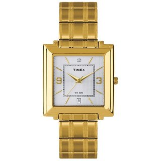 Timex TI000R20000 Analog Watch - For Men