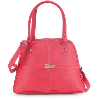 Frosty Fashion Stylish  Sleek Totes  Shoulder Bags FF01001047