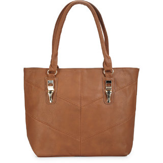 Frosty Fashion Stylish  Sleek Totes  Shoulder Bags FF01001135