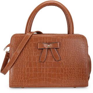 Frosty Fashion Stylish  Sleek Totes  Shoulder Bags FF01001211