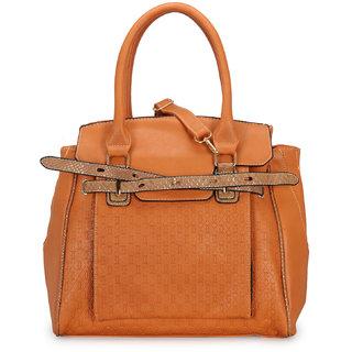 Frosty Fashion Stylish  Sleek Totes  Shoulder Bags FF01001242