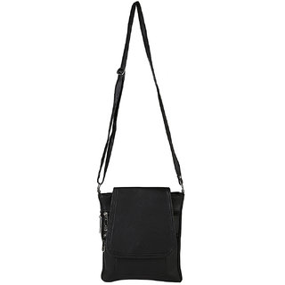 Frosty Fashion Stylish  Sleek Cross Body Bags FF0100762