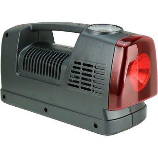 car tire air pump 300 psi codio black coido