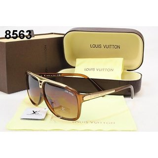 39a99911db Louis Vuitton Sunglasses Evidence Price In India