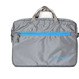 Kelvin Planck 15.6 Inch Silver Polyester Laptop Sleeve  For  Hp Pavilion Dv9700 Specs