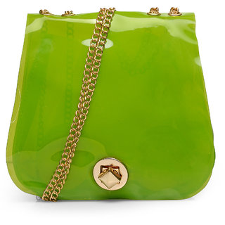 Zentaa Stylish  Sleek Cross Body Bags ZTA-ONLB-1110