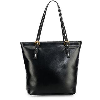 Zentaa Stylish  Sleek Totes  Shoulder Bags ZTA-ONLB-952