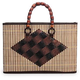 Zentaa Stylish  Sleek Totes  Shoulder Bags ZTA-ONLB-1144