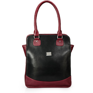 Zentaa Stylish  Sleek Totes  Shoulder Bags ZTA-ONLB-947