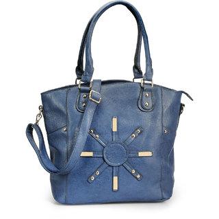 Zentaa Stylish  Sleek Totes  Shoulder Bags ZTA-ONLB-504