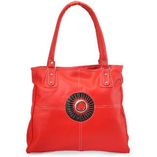Zentaa Stylish  Sleek Totes  Shoulder Bags ZTA-ONLB-854