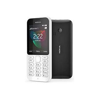 Nokia 280 Dual SIM