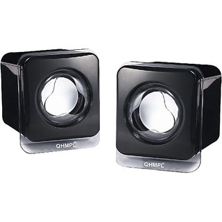 Technotech-USB-Mini-Speaker