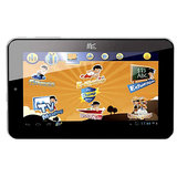 HCL Me Champ Tablet