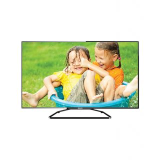 PHILIPS 40PFL5670 40 Inches Full HD LED TV