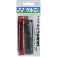 Yonex GRIP AC 224 EX