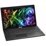 ASUS X55C-SX026D Intel Core I3/2GB/500GB/DOS