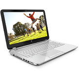 "HP 15-N208TU Notebook PC (Intel Core I3/4GB/500GB/15.6""/Win8)"