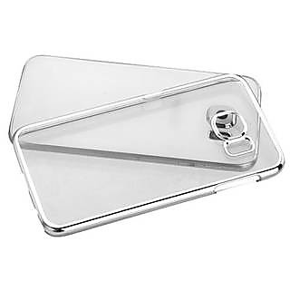 Meephone Back Cover for Samsung Galaxy Grand I9082 (SILVER)