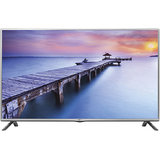 lg 80 cm 32 hd ready led tv 32lf550a , 2 x hdmi ,