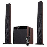 FD T-400x 2.1 Floorstanding Speaker (Bluetooth Speaker)