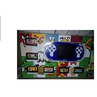 PVE Educational Learning Game PSP Gaming Console