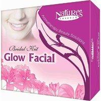 Nature Essence Bridal Glow Facial Kit
