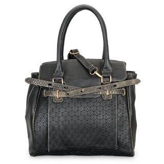 Frosty Fashion Stylish  Sleek Totes  Shoulder Bags FF01001241