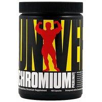 Universal Nutrition Chromium Picolinate 100Tabs