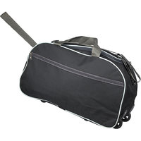 3G 20 Strolley Duffle bag with wheels