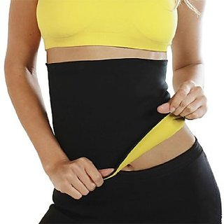 Neoprene Hot Waist Shaper