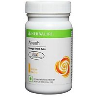 Herbalife Afresh Energy Drink Mix 0.05 kg Lemon