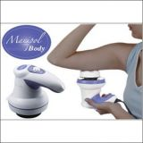 MANIPOL POWERFUL FULL BODY MASSAGER