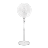 HAVELLS Sprint 16 Hi-Speed Pedestal Fan