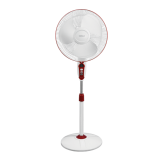 HAVELLS Sprint 16 400mm Pedestal Fan
