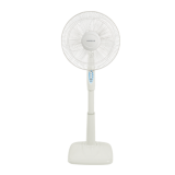 HAVELLS Swing Midget 400mm Pedestal Fan