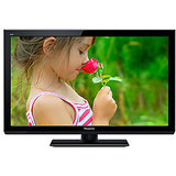 NEW! PANASONIC 28 LED TV TH - L28A400DX - USB PLAYBACK & HD READY