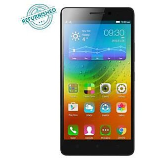 Lenovo K3 Note 16 GB available at ShopClues for Rs.9999