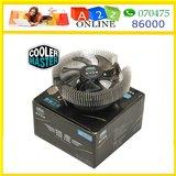 CPU Cooler Heat Sink for 20-50...