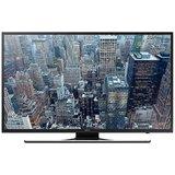 Samsung 75JU6470 189.3 cm (75 inches) Ultra HD smart LED TV