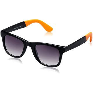 Rockford Wayfarer Sunglasses (RF-071-C4)
