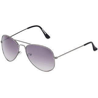 Rockford Aviator Sunglasses (RF-222-C8)