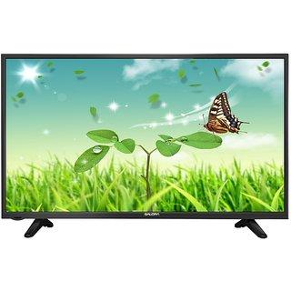 SALORA SLV 4391 39 Inches HD Ready LED TV