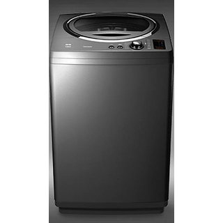 IFB TL65RCG Fully Automatic Top Loading 6.5 Kg Washing Machine