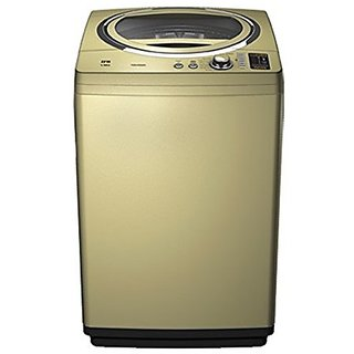 IFB TL 75RCH AQUA 7.5KG Fully Automatic Top Load Washing Machine
