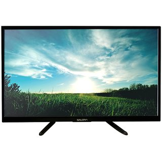 SALORA SLV 4323 32 Inches Full HD LED TV
