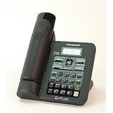 PANASONIC KXTG-3811 DIGITAL CORDLESS PHONE KX-TG 3811 CALLER ID HANDSFREE