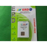 100 % ORIGINAL ERD MICROMAX QUBE X550 & X414 MOBILE WITH BILL SEAL PACK & 6 MONTHS MANUFACTURER WARRANTY