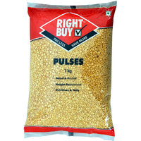Right Buy Moong Dal 1 Kg