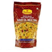 Haldiram Namkeen Khatta Meetha, 350 G